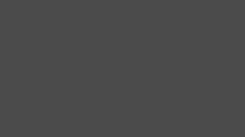 Gringo's Doetinchem - Online eten bestellen